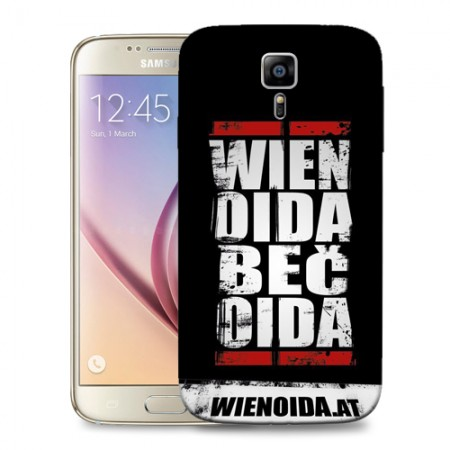 179372_177120512329759_6072530_n—Samsung-Galaxy-S6-Template